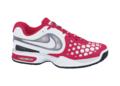 Tennis shoe 3